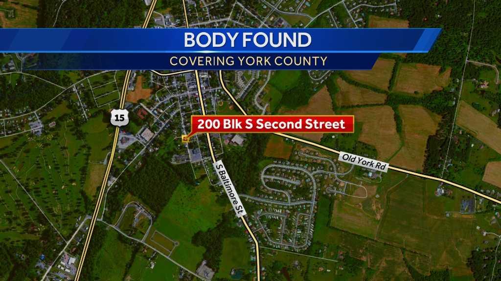 body found.jpg