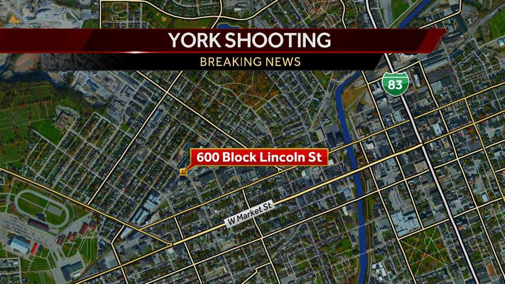 york shooting.jpg
