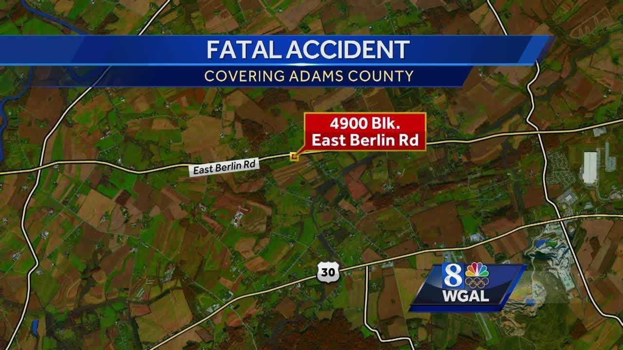 7.14.16 fatal adams county crash