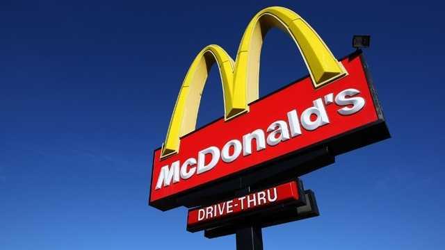 McDonalds-jpg.jpg