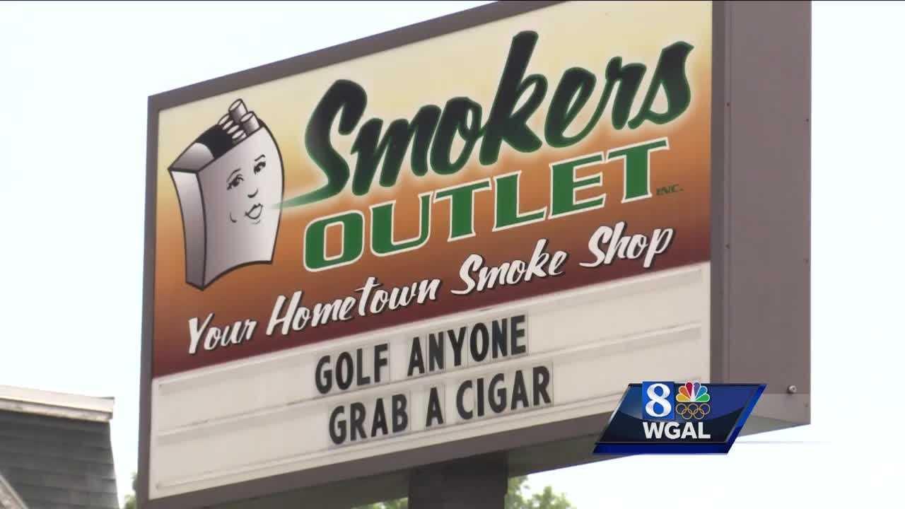 cigarette taxes 8.1.16