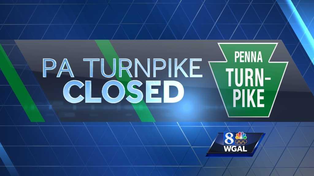turnpike closed.jpg