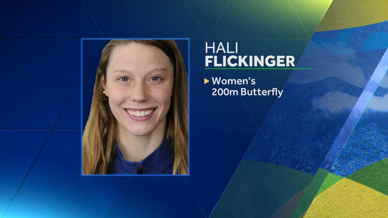 8.9.16 Hali Flickinger.jpg