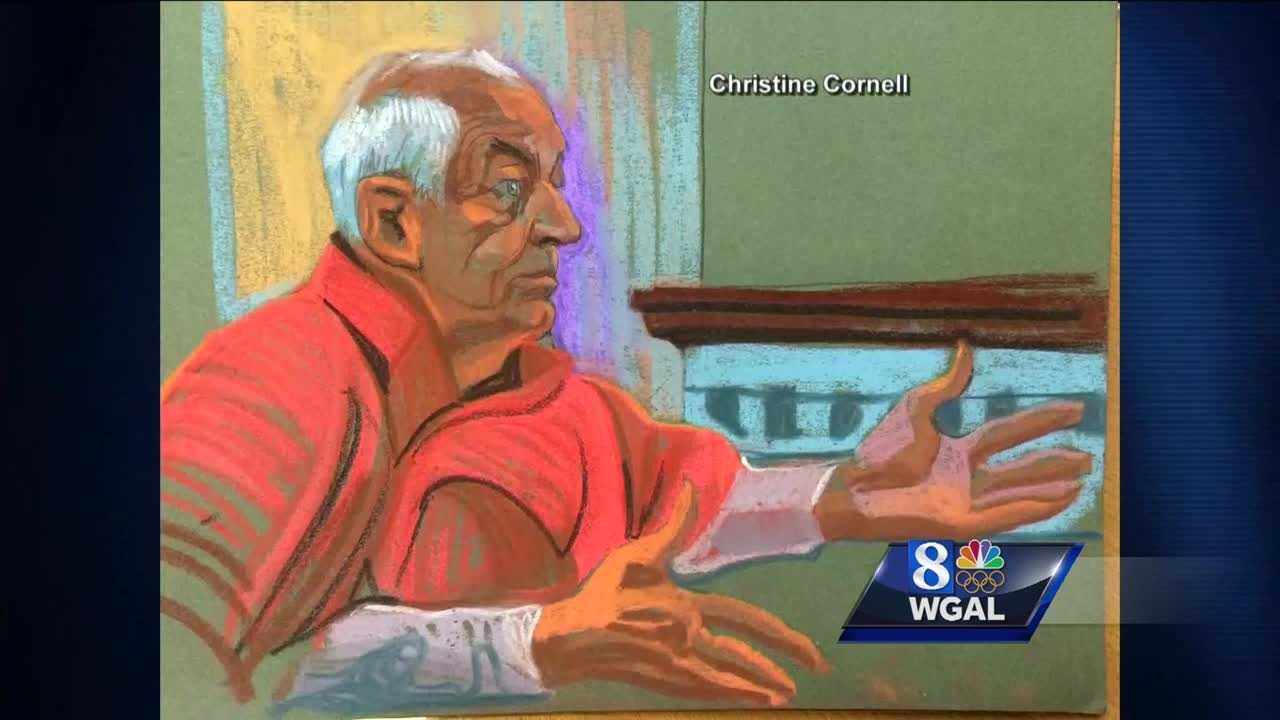 sandusky courtroom.jpg
