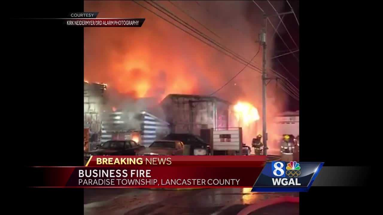 8.15.16 route 30 business fire (2).jpg