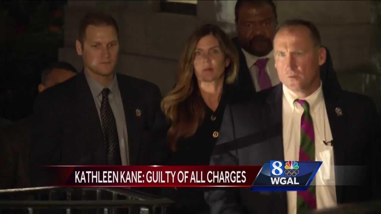 8.15.16 Kane guilty