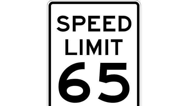 8.26.16 speed limit.jpg