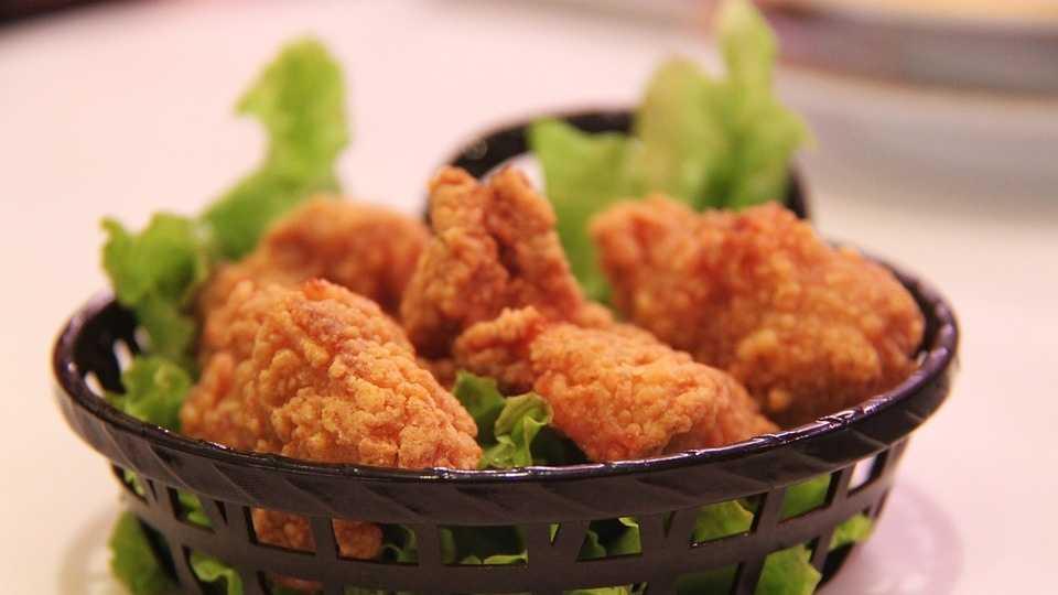 fried-chicken-250863_960_720.jpg