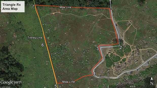 9.5.16 Triangle field at GETT map.jpg
