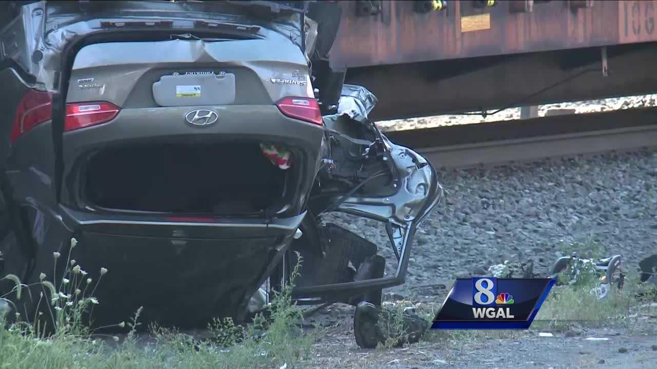 fatal train accident 9.5.16
