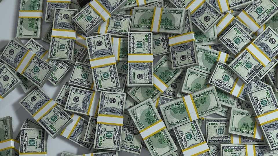 9.7.16 pixabay money.jpg