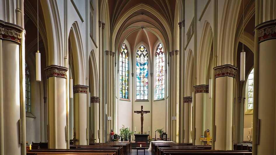 church-1367887_960_720.jpg