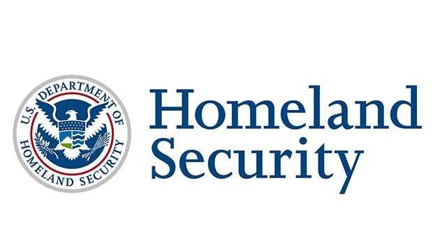 9.19.16 DHS logo.jpg
