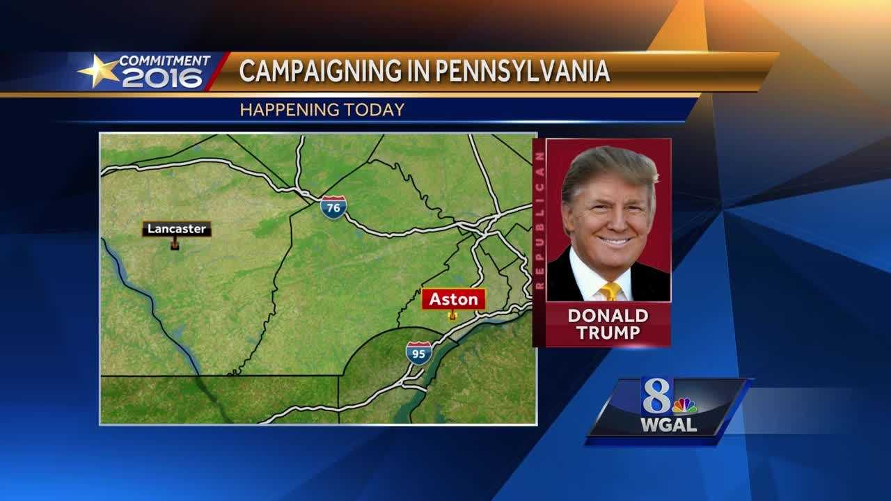 Trump in PA GRAPHIC 9.22.16.jpg
