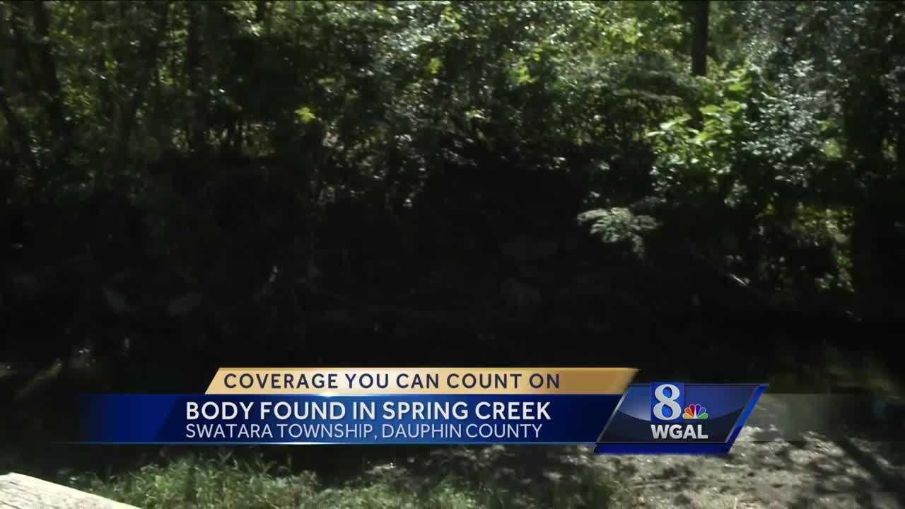 creek PHOTO 9.27.16.jpg