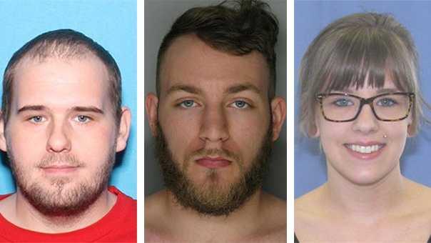 9.28.16 suspects.jpg