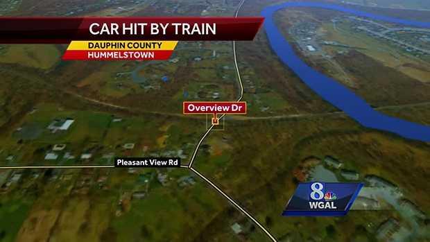 9.29.16 car hit by train map.jpg