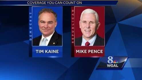 vp debate graphic.jpg