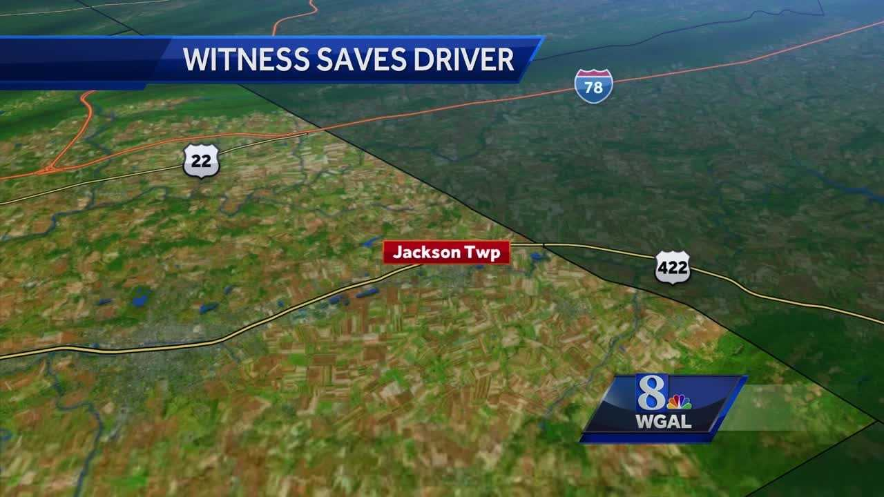 10.10.16 witness saves driver map.jpg