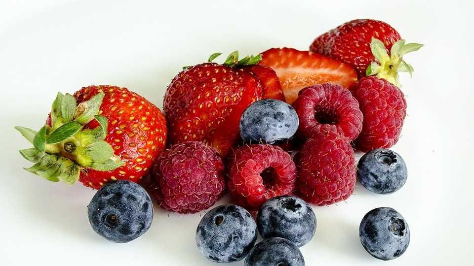 berries-1225101_960_720.jpg