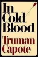 53. In Cold Blood by Truman Capote: Controversy surrounded the book in 1999 when a Georgia high school parent complained about sex, violence, and profanity in the book that was part of an Advanced Placement English Class.