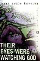23. Their Eyes Were Watching God by Zora Neale Hurston: Challenged for the novel's language and sexual explicitness.