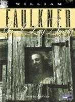 """19. As I Lay Dying by William Faulkner: Banned because it contains """"offensive and obscene passages referring to abortion and used God's name in vain."""" Also challenged because of its coarse language and dialect."""