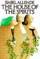 97. The House of the Spirits by Isabel Allende: Challenged because of claims that the book was immoral and sexually depraved.