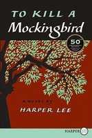 "21. To Kill A Mockingbird by Harper Lee: Banned or challenged because the book contains ""profanity"" and ""contains adult themes such as sexual intercourse, rape, and incest."" Claims have been made that the book's use of racial slurs promotes racial hatred, racial division, racial separation, and promotes white supremacy."