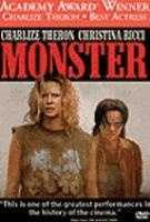 The 2004 film Monster is based on the true story of Aileen Wuornos, one of America's first female serial killers who murdered seven men, claiming they raped or attempted to rape her while she was working as a prostitute. The film focuses on the nine month period between 1989 and 1990 when Wuornos had a relationship with a woman named Selby. It was the same time she began murdering her clientele.