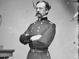 Sickles disobeyed his order and moved the men to the other position. It diminished the Union defense and allowed Sickles men to be attacked from multiple sides.