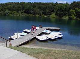 For information on boat rentals, click here.