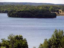 The Friends of Codorus State Park is a non-profit, volunteer operated and staffed group dedicated to the betterment, preservation and enjoyment of the park.