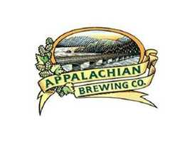 Appalachian Brewing, breweries in Camp Hill, Cumberland County, and Gettysburg, Adams County.