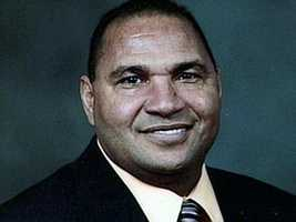 Juan Lopez was a respected Lancaster businessman who was shot and killed inside his own store in 2007. The robbers got away with thousands of dollars in cash.