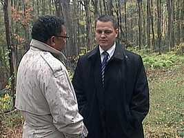 News 8's Ron Martin revisited some of the highest profile, unsolved murders in the Susquehanna Valley.