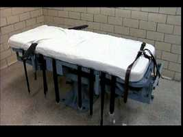215 of the 220 Pa inmates sentenced to death row were male.