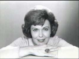 Ann Herr.