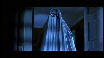 "17. ""Halloween"": The original ""Halloween"" will always be near the top of the bogeyman flicks."