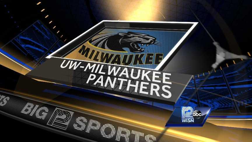 UWM Panthers