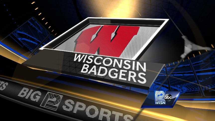UW Badgers