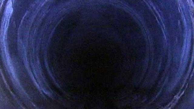 Deep tunnel -- 3-21-12 - 30732142