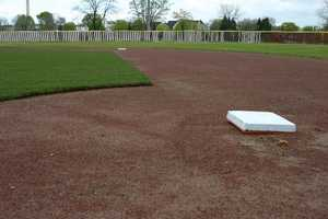 The Brewers Community Foundation, Wisconsin DNR, City of Milwaukee, Chevrolet and Milwaukee County Parks partnered on this project.
