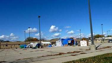 occupy madison.jpg