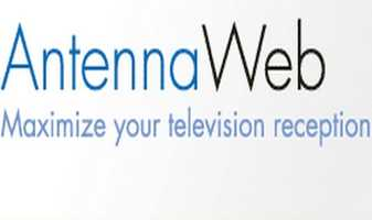 If you're unsure about which type of antenna you should use to receive our programming, log on to http://www.antennaweb.org.  You can type in your address, and the site will tell you which antenna would work best for your location.