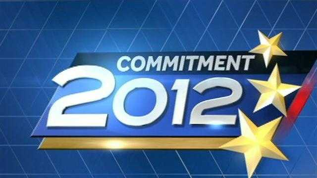 Wisconsin expecting more Presidential campaign visits