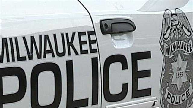Some in the community are saying a federal review of Milwaukee Police Department practices is a likely possibility.