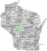 Clark County: 10 percent