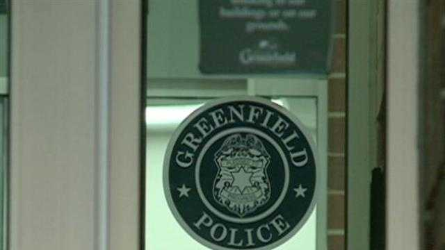 12 News has leaned the Greenfield police officer had a history of misconduct on the job.
