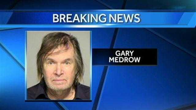 Gary Medrow2